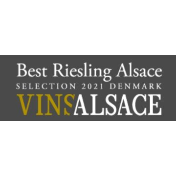 Best Riesling banner
