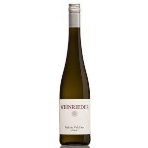 Weinrieder klassik
