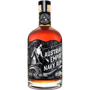 austrian empire navy rom