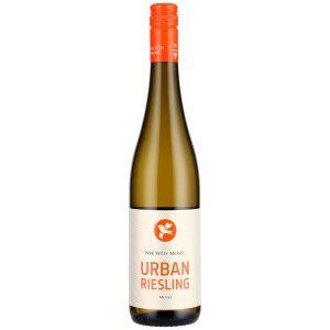 Weingut Nik Weis Urban Riesling
